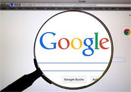 Posizionare un sito su google